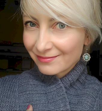 Georgina Szombathova