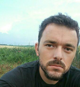 Andrej Grznar