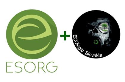 ESORG_ECOlogic