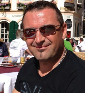Juraj Kucerka